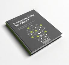 Buch: Innovationskultur der Zukunft