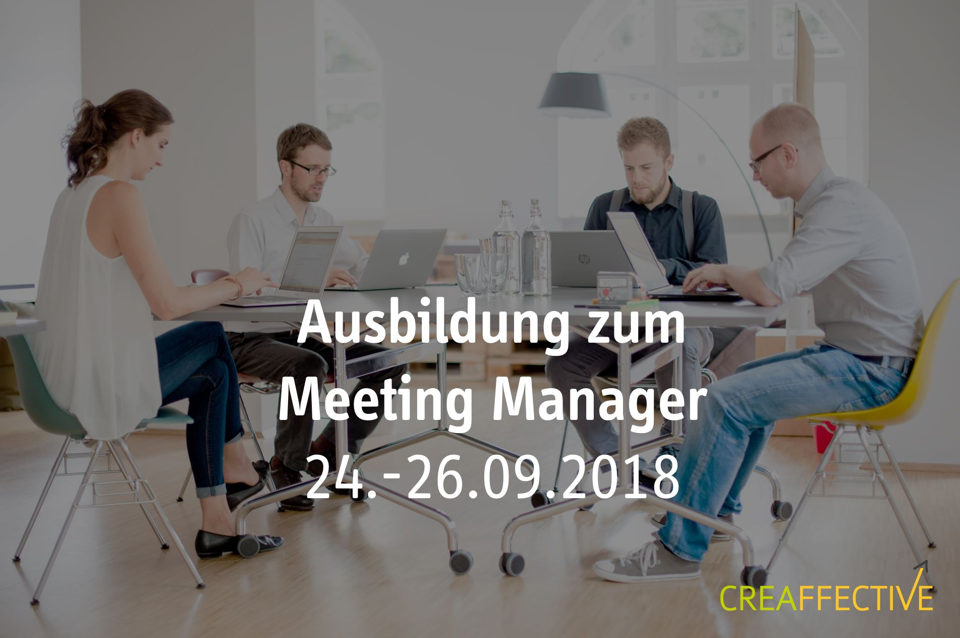 Meeting-Manager