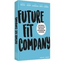 E-Book Innovationskultur