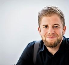 Jens Springmann
