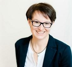 Manuela Schmautz