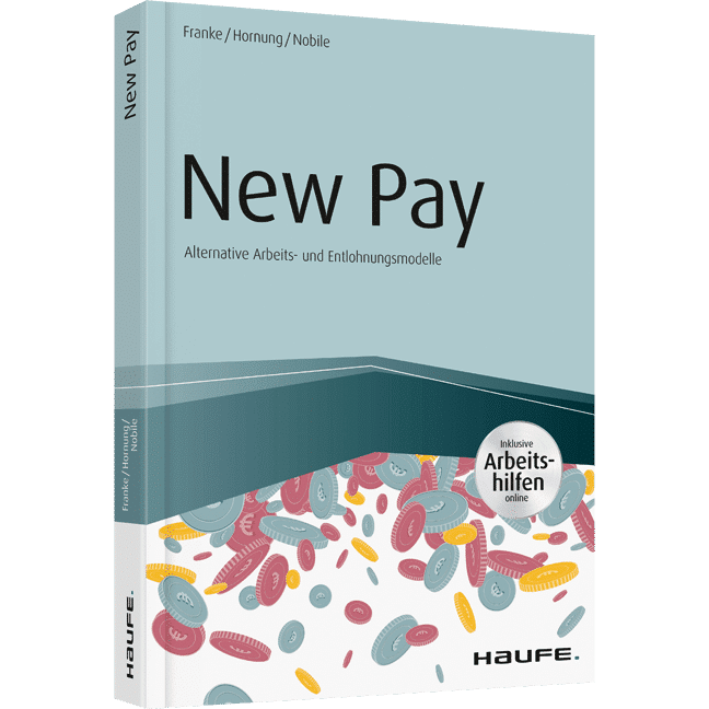 New Pay
