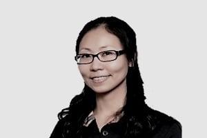 Dao-Wen Chang